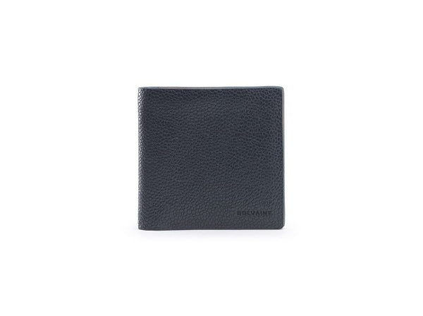 The Anders Square Wallet