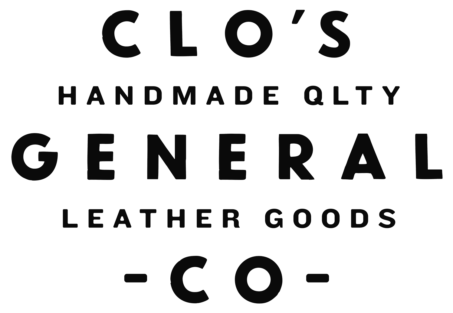 Clo's General Leather Co.