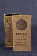 Moisturizing Coffee Soap