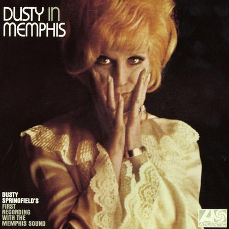 <b>Dusty Springfield </b><br><i>Dusty In Memphis [2LP, 45 RPM]</i>