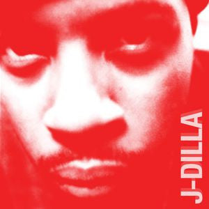 <b>J-Dilla </b><br><i>Beats Batch 1</i>
