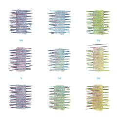 <b>The Durutti Column </b><br><i>Another Setting</i>