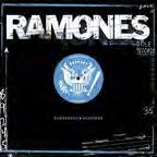 <b>Ramones </b><br><i>Sundragon Sessions</i>