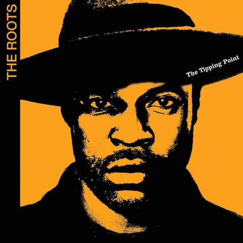 <b>The Roots </b><br><i>The Tipping Point</i>