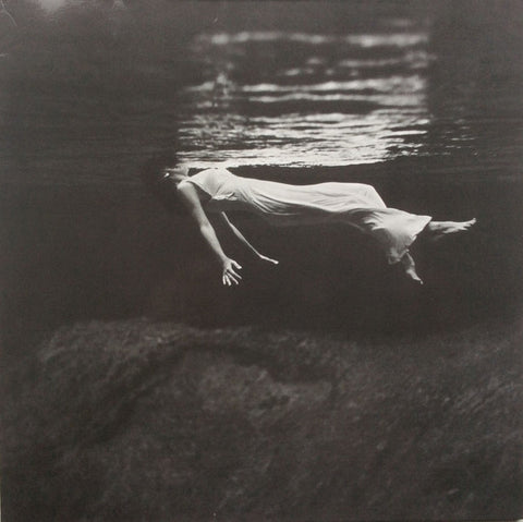<b>Bill Evans / Jim Hall </b><br><i>Undercurrent</i>