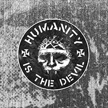 <b>Integrity </b><br><i>Humanity Is The Devil (remix And Remaster)</i>