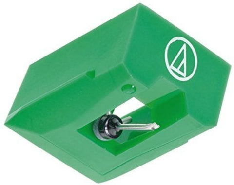 Audio Technica ATN95E Elliptical Stylus (Replacement Stylus for Phono Cartridge AT95E)