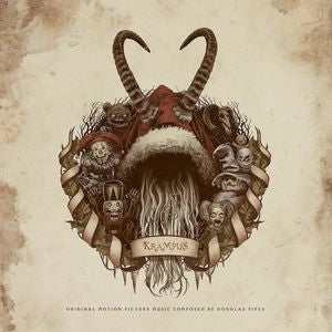 <b>Douglas Pipes </b><br><i>Krampus</i>