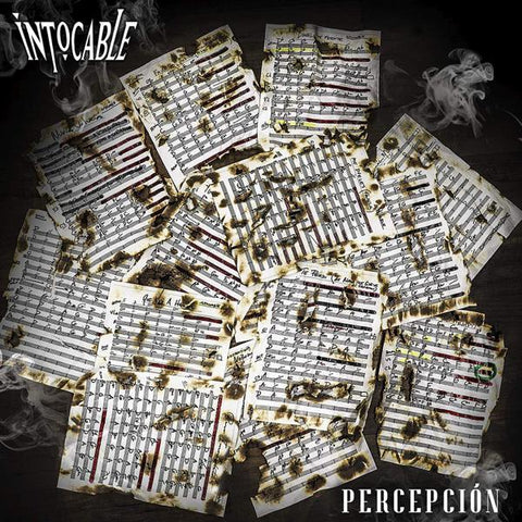 <b>Intocable </b><br><i>Percepcion</i>