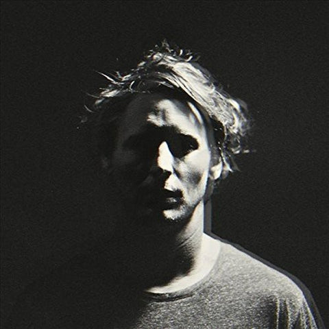 <b>Ben Howard </b><br><i>I Forget Where We Were</i>