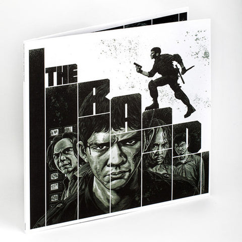<b>Aria Prayogi, Fajar Yuskemal </b><br><i>The Raid (Complete Original Indonesian Score)</i>