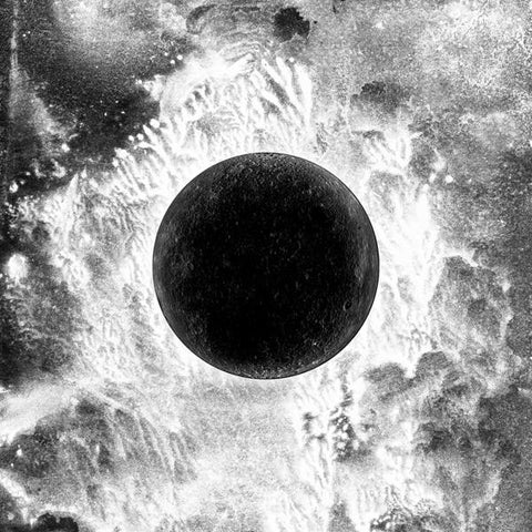 <b>Son Lux </b><br><i>Alternate Worlds</i>
