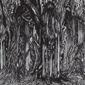 <b>Sunn O))) </b><br><i>Black One</i>