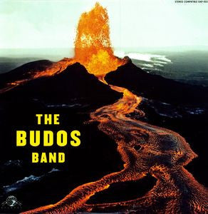 <b>Budos Band, The </b><br><i>The Budos Band</i>