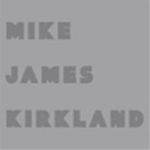 <b>Mike James Kirkland </b><br><i>Don't Sell Your Soul</i>
