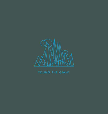 <b>Young The Giant </b><br><i>Young The Giant (10th Anniversary Edition)</i>