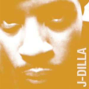 <b>J-Dilla </b><br><i>Beats Batch 4</i>