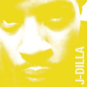 <b>J-Dilla </b><br><i>Beats Batch 3</i>