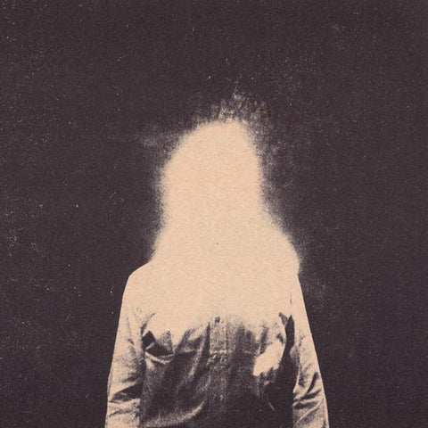<b>Jim James </b><br><i>Uniform Distortion [Indie-Exclusive]</i>