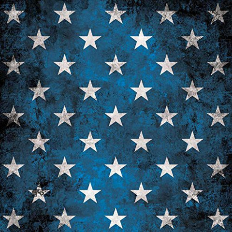 <b>Apollo Brown & Ras Kass </b><br><i>Blasphemy</i>