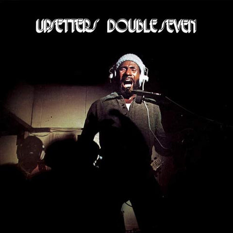 <b>The Upsetters </b><br><i>Double Seven</i>