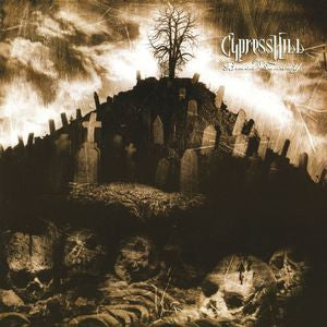 <b>Cypress Hill </b><br><i>Black Sunday</i>