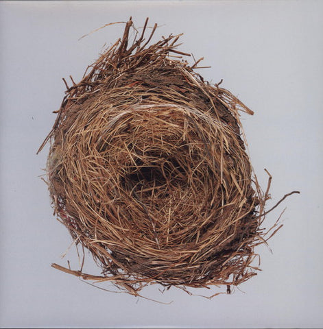 <b>Wilco </b><br><i>A Ghost Is Born</i>