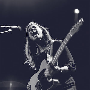 <b>Julien Baker </b><br><i>Red Door / Conversation Piece</i>
