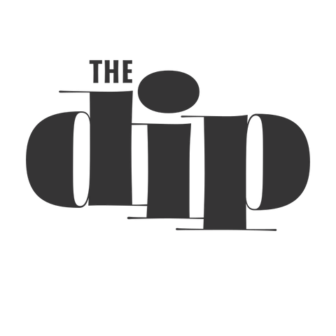The Dip Live - Friday, August 9 at 9:30