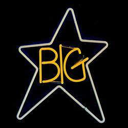 <b>Big Star </b><br><i>#1 Record</i>