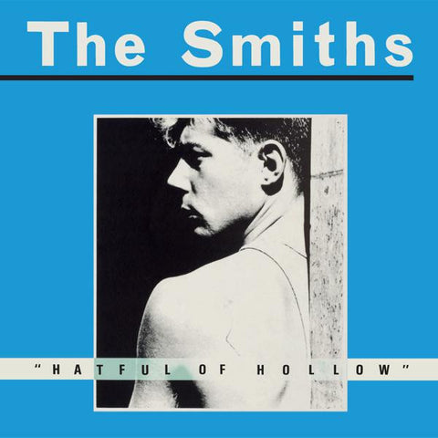 <b>Smiths, The </b><br><i>Hatful Of Hollow</i>
