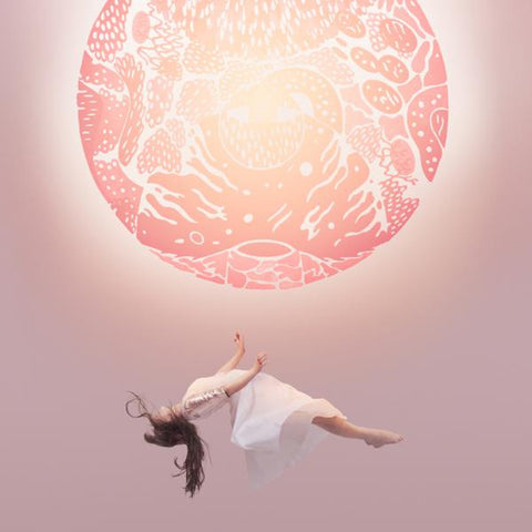 <b>Purity Ring </b><br><i>Another Eternity</i>