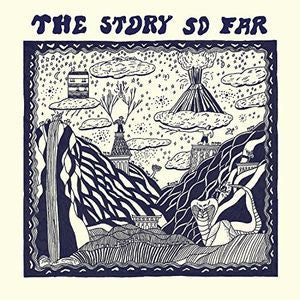 <b>Story So Far, The </b><br><i>Story So Far, The</i>