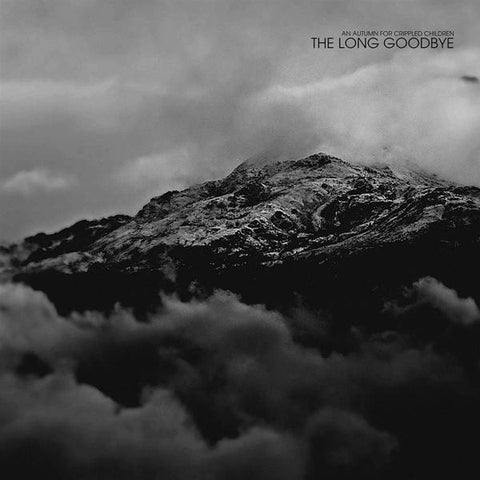 <b>An Autumn For Crippled Children </b><br><i>The Long Goodbye</i>