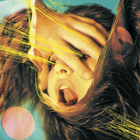 <b>Flaming Lips, The </b><br><i>Embryonic</i>