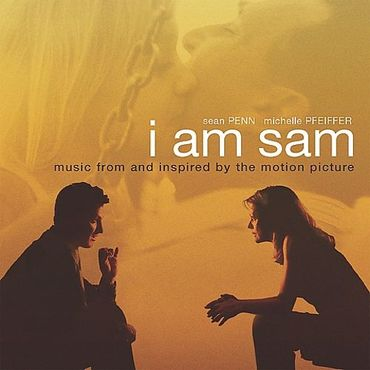 <b>Various </b><br><i>I Am Sam Soundtrack</i>