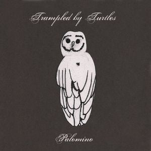 <b>Trampled By Turtles </b><br><i>Palomino</i>