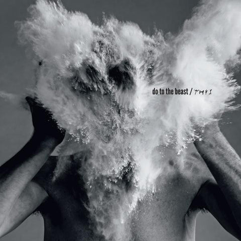 <b>Afghan Whigs, The </b><br><i>Do To The Beast</i>