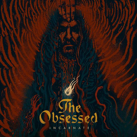 <b>Obsessed </b><br><i>Incarnate Ultimate Edition</i>