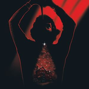 <b>Carl Zittrer </b><br><i>Black Christmas </i>