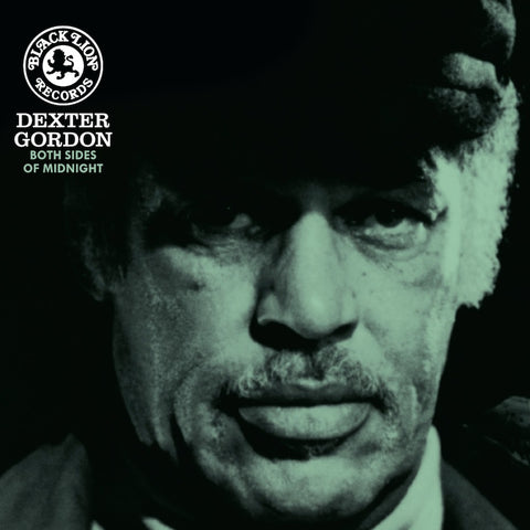 <b>Dexter Gordon </b><br><i>Both Sides Of Midnight [Indie-Exclusive Transparent Green Vinyl]</i>