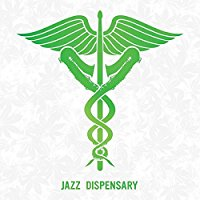<b>Various </b><br><i>Jazz Dispensary: OG Kush</i>