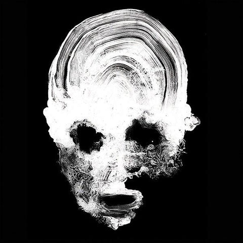 <b>Daughters </b><br><i>You Won't Get What You Want [Clear Vinyl]</i>