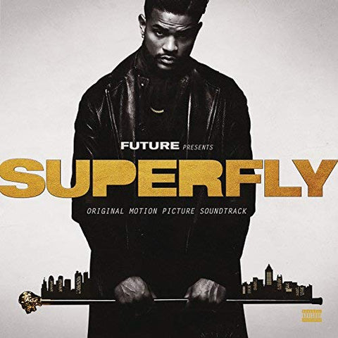 <b>Future </b><br><i>Superfly</i>