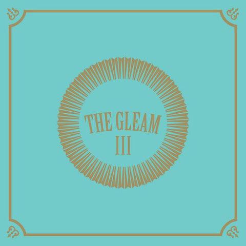 <b>The Avett Brothers </b><br><i>The Third Gleam [Indie-Exclusive w/ Poster]</i>