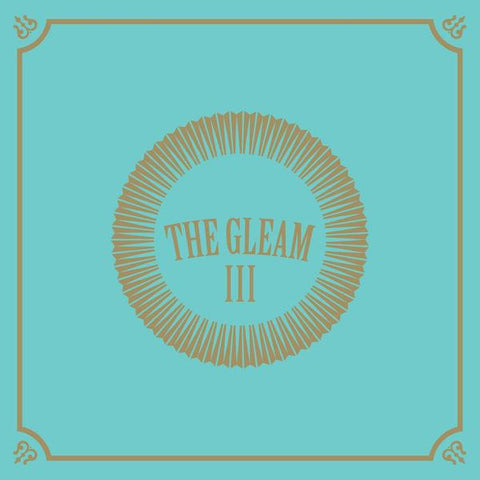 <b>The Avett Brothers </b><br><i>The Third Gleam</i>
