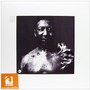 <b>Muddy Waters </b><br><i>After The Rain</i>