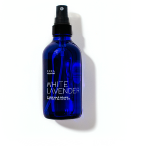 White Lavender Everyday Spray