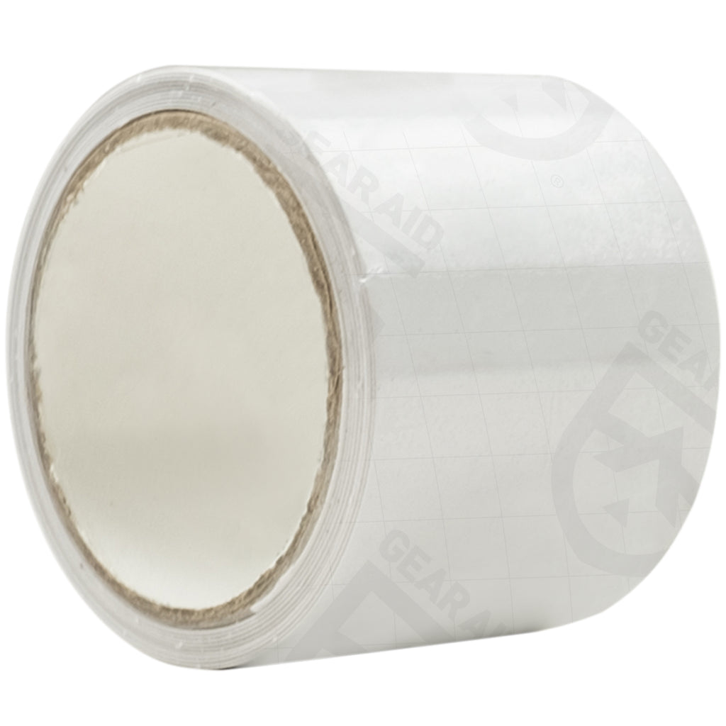 Tenacious Tape Roll FAQ