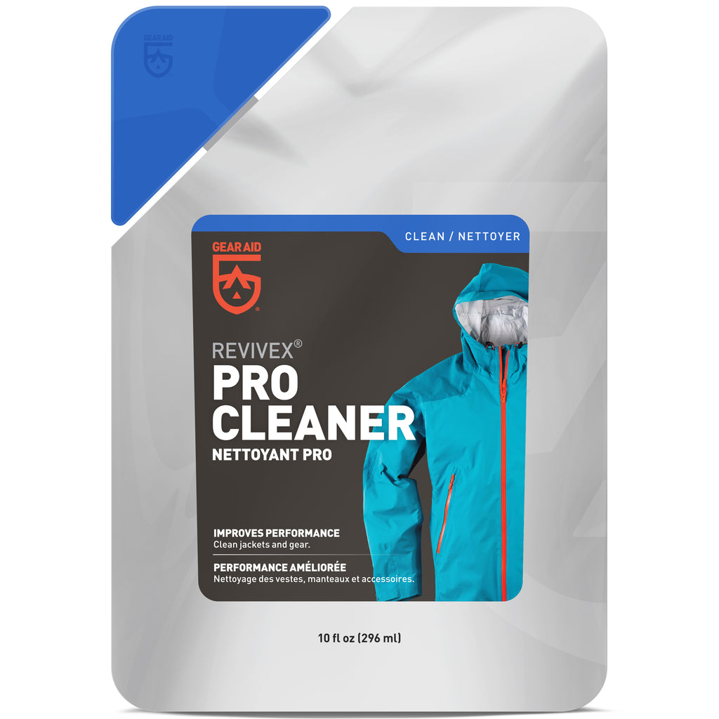 Tips for Using Revivex Pro Cleaner